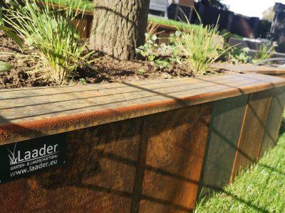 Laader-garten-und landschaftsbau