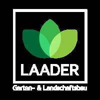 laader-neues-logo-galabau-